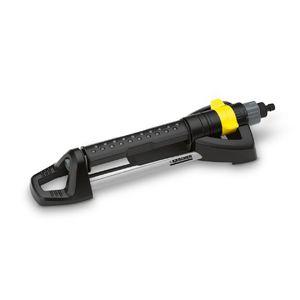 Пистолет, насадка, дождеватель для шлангов Karcher Дождеватель OS 5.320 S 2.645-134