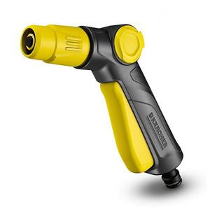 Пистолет, насадка, дождеватель для шлангов Karcher Пистолет-распылитель 2.645-265
