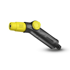 Пистолет, насадка, дождеватель для шлангов Karcher Регулируемый распылитель 2.645-267
