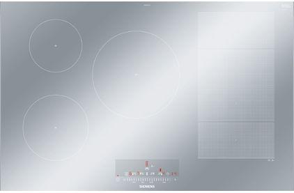 Индукционная варочная поверхность Siemens EX879FVC1E