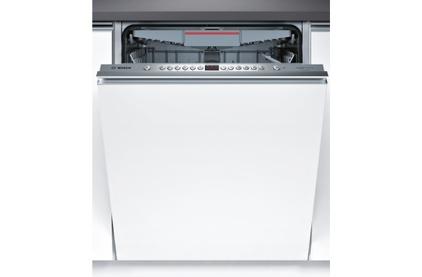 Встраиваемая посудомоечная машина Bosch SMV46MX00