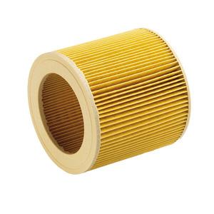 Фильтр для пылесоса Karcher Губчатый фильтр 3 шт 4.414-015