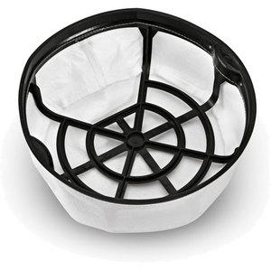 Фильтр для пылесоса Karcher Основной фильтр для T 7/1 10/1 5.731-649