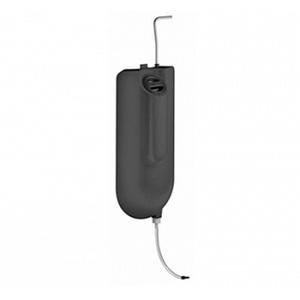 Аксессуар для минимойки Karcher Бак для чистой воды 10 л 4.071-201