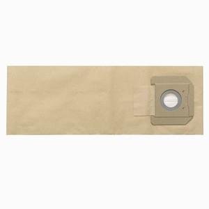 Мешок для сбора пыли Karcher Фильтр-мешки для BR 45/10 Esc 10 шт 6.680-003