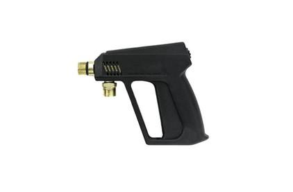 Пистолет, насадка, дождеватель для шлангов Karcher Пистолет 4.775-539