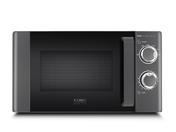 Отдельностоящая микроволновая печь CASO M 20 Ecostyle