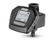 Karcher Блок управления поливом WT 5 2.645-219