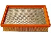 Фильтр для пылесоса Karcher Фильтр плоский NT 700/702 5.731-020