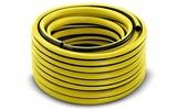 """Шланг и комплект для полива Karcher Шланг PrimoFlex 1/2"""" 50 м 2.645-139.1"""
