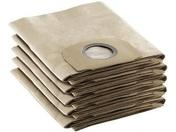 Мешок для сбора пыли Midea VCB33