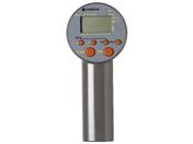 Система управления поливом GARDENA Блок управления клапанами для полива 01242-27.000.00