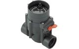 Система управления поливом GARDENA Клапан для полива 9 В 01251-29.000.00