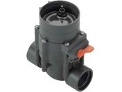 GARDENA Клапан для полива 9 В 01251-29.000.00