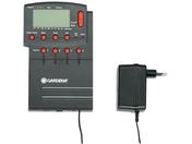 Система управления поливом GARDENA Блок управления поливом 4040 modular Comfort проводной 01276-27.000.00