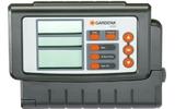 Система управления поливом GARDENA Блок управления поливом 4030 Classic проводной 01283-29.000.00