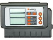 GARDENA Блок управления поливом 4030 Classic проводной 01283-29.000.00