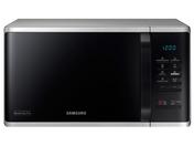Отдельностоящая микроволновая печь Samsung MG23K3513AS/BW