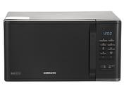 Отдельностоящая микроволновая печь Samsung MS23K3513AK/BW