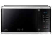 Отдельностоящая микроволновая печь Samsung MS23K3513AS/BW