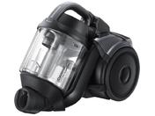 Циклонный пылесос Samsung VC21K5170HG/EV