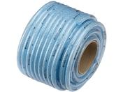 Шланг и комплект для полива GARDENA Шланг армированный прозрачный 10х3 мм x 1 м (в бухте 50 м) 04976-20.000.00