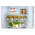 Холодильник двухкамерный LG Холодильник GAB489TGDF