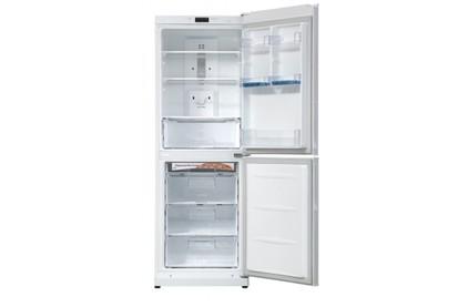 Холодильник двухкамерный LG Холодильник GA-B379UEDA