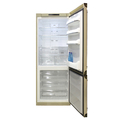 Холодильник двухкамерный Zigmund Shtain FR 10.1857 X