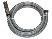 Шланг и комплект для полива GARDENA Шланг заборный с фильтром 3.5 м 01411-29.000.00