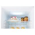Холодильник двухкамерный LG Холодильник GAB489YEQZ