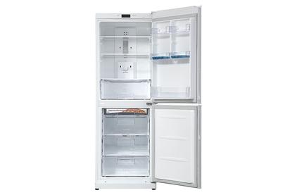 Холодильник двухкамерный LG Холодильник GA-B379UQDA