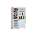 Холодильник двухкамерный LG Холодильник GAB409UEQA