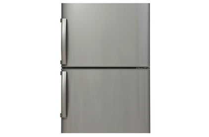 Холодильник двухкамерный LG Холодильник GA-B409UMDA