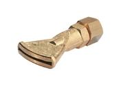 Аксессуар для минимойки Karcher Сопло для пара 4.766-023