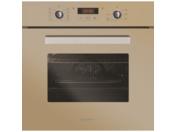 Электрический духовой шкаф Rainford RBO-4638 PB Vanilla