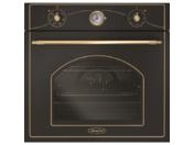 Электрический духовой шкаф Rainford RBO-3616 R Black