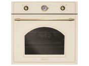 Электрический духовой шкаф Rainford RBO-3616 R Cream