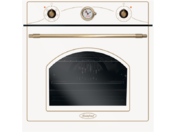 Электрический духовой шкаф Rainford RBO-3616 R White