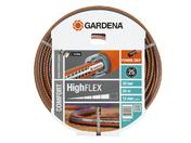 "Шланг и комплект для полива GARDENA Шланг HighFLEX 13 мм (1/2""), 50 м в бухте 18069-22.000.00"