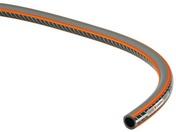 """Шланг и комплект для полива GARDENA Шланг HighFLEX 19 мм (3/4""""), 50 м в бухте 18085-22.000.00"""