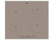 Электрическая варочная поверхность Whirlpool ACM 804/BA/S