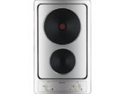 Варочная панель Домино электрическая Rainford RBH-5302 inox