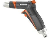 Пистолет, насадка, дождеватель для шлангов GARDENA Пистолет-наконечник для полива Premium 18305-20.000.00