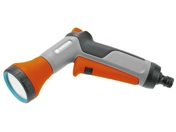 Пистолет, насадка, дождеватель для шлангов GARDENA Пистолет-распылитель для полива Classic 18311-20.000.00