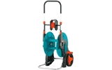 Катушка для шланга GARDENA Тележка для шланга 60 HG Classic 08003-20.000.00