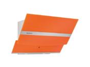 Каминная вытяжка Rainford RCH-3635 Orange