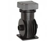 Аксессуар для поверхностного насоса GARDENA Фильтр центральный 01510-20.000.00