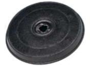 Угольный фильтр для вытяжки Faber 112.0455.250 CFR-02