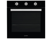 Indesit IFW 6530 BL